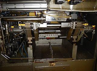 Rommelag 321M P70125125
