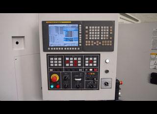 Mondiale HBM-4T P70125173