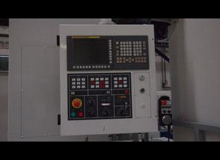 Mondiale HBM-3 P70125174