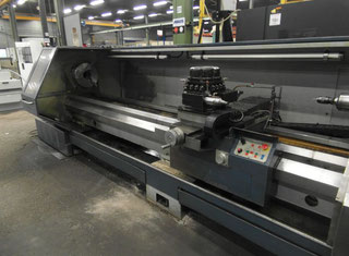 Padovani Labor E300 P70125202