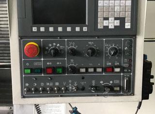 Doosan NM 510 P70126184