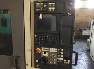 Mori Seiki SV-503 P70126186