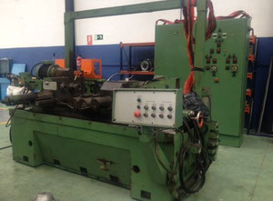 Irsa 4088 Jig boring machine