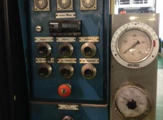 Loire Safe E-100 LABC P70127105