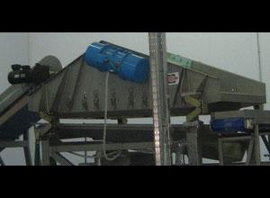 Franken 2004 Maschine