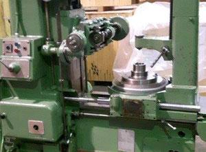 Sykes HV14A Vertikal Zahnrad-Abwälzfräsmaschinen