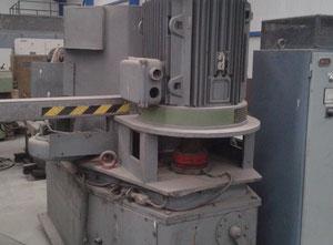 Mill TV-60