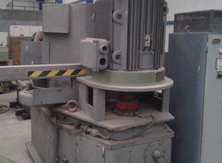 Mill TV-60 P70130036
