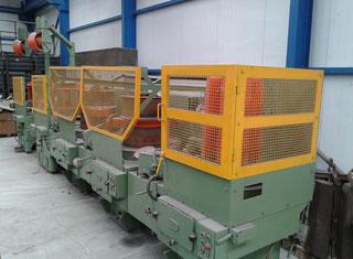 Mill TV-22 / TV-13 P70130045