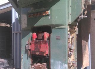 Shuler PFw180/800/39-9005-2 P70131006