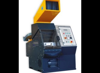 Stokkermill SM 1100 COMPACT PLUS P70131008