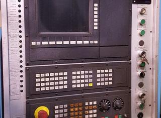 Berardi MCTC 120 S P70131201