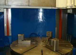 Mario Carnaghi TMF 17 CNC P70201098