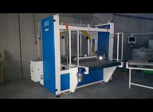 Envoldora CMB ERL 150 EXPRESS Stretch wrapping machine