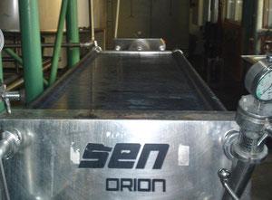 Máquina Seitz Orion 60B250