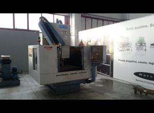 Famup MCX 700 Bearbeitungszentrum Vertikal