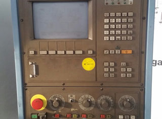Famup MCX 700 P70202129