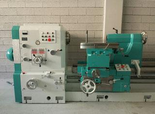 Giana 660 X 5000 P70202145