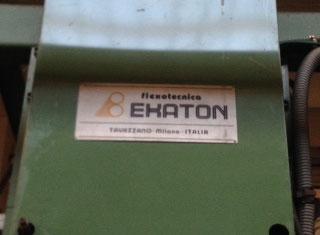 Flexotecnica Ekaton EKATON P70202164