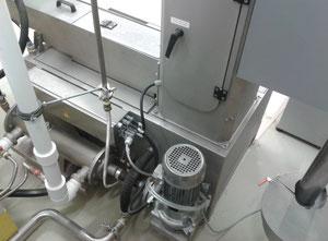 NGR A:Gran 65-40 HD Recyclingmaschine