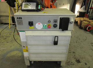 ABB 6400R S4C+ 2.5 150KG or 200KG P70203135