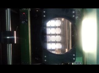 Seidenader V75/60/LR Semi-Automatic P70204029
