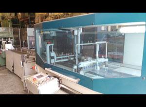 Beck MO 15-40 0 Вертикальный упаковочный автомат