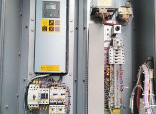 Atlas Copco GA 315 VSD FF P70207004
