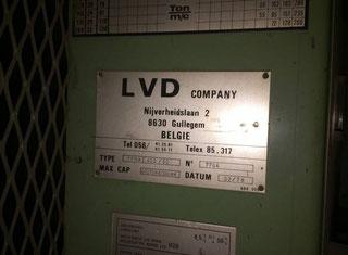 LVD 400/60 P70207082