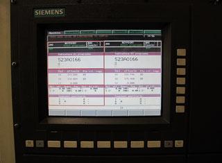 Tecno V V-45x4 P70207135