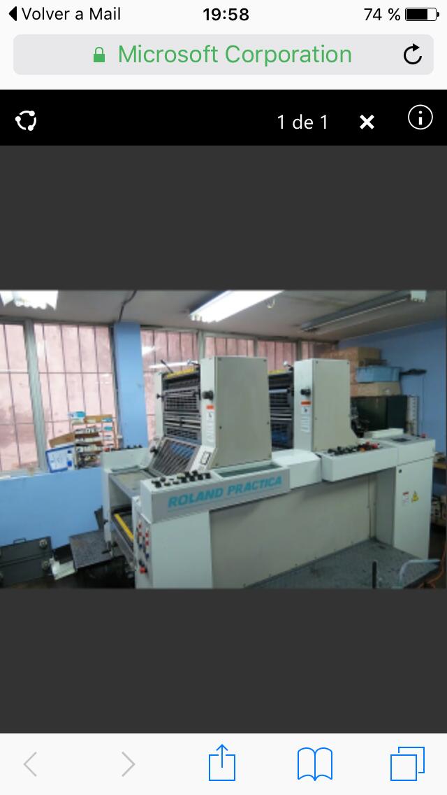 vendo printing machine Drain tube for vendo  machine qty: 3  motor vend assembly for vendo   refrigeration unit for vendo  lamp holder plunger medium bi-pin vendo 721.