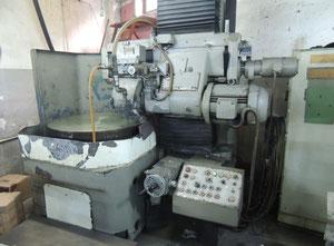 Abawerk FRU 1000 Плоскошлифовальный станок