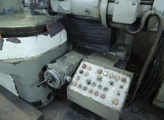 Abawerk FRU 1000 P70209051