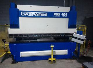 Gasparini PBS 105 P70210136