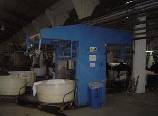 Bruckner 2400 mm P70213034