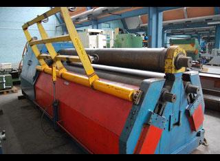 Ducci CLI-MY 12-3000 P70214061