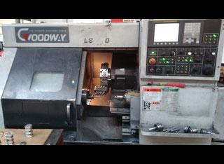 Goodway GLS - 150 P70214118