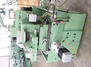 Ghiringhelli M200 S500 CNC 1A P70215080