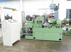 Ghiringhelli M200 SP500 CNC 1A centerless grinding machine