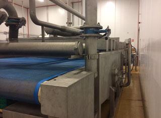 Lelez Process refroidisseur P70215145