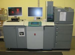 Cyfrowa prasa do druku OCE VP3090