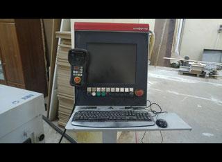 Morbidelli Tech Z1 P70216166
