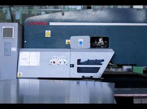 Durma TP9 Punching machine / nibbling machine