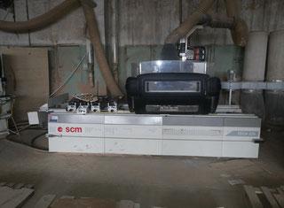 SCM SCM Tech Z 25 P70219036
