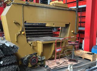 Levert & Boussard PAP 250 Tn P70219048