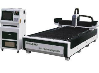 Steeltailor Ltd CLAYA V-1325 P70221001