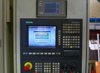 Hoefler Mega 1500/1600 P70221148