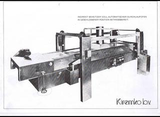 Kiremko Bv Holland R P70221242