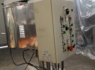 Tecnicoll FC30 P70223062