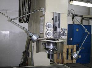 Mikromat SKOE 630 x 1000 Schleifmaschine